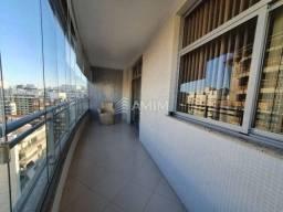 Título do anúncio: Apartamento para venda possui 165 metros quadrados com 4 quartos em Icaraí - Niterói - RJ