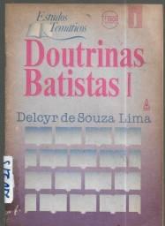 olx310 livro - cintilação amantino adorno vassão 1ª edição 1990
