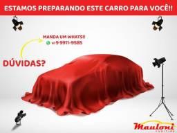 Título do anúncio: RENAULT SANDERO EXPRESSION 1.6 8V HI-FLEX MEC.