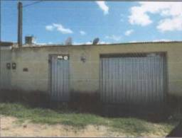 Título do anúncio: Lot. Lagoa Azul - Oportunidade Única em LIMOEIRO - PE   Tipo: Casa   Negociação: Leilão  