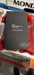 LG G8X DUAL SCREEN ( SO VENDA )