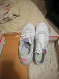 Tênis Nike excee tamanho 47