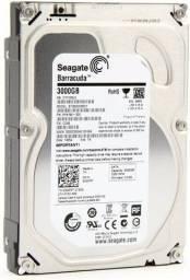hd seagate barracuda 3 tb