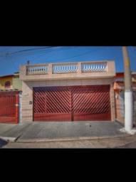 CB Casa