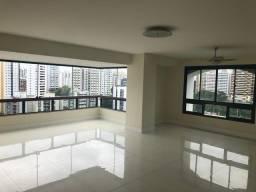 Título do anúncio: Apartamento para Venda em Salvador, Itaigara, 5 dormitórios, 3 suítes, 5 banheiros, 3 vaga