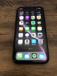 Título do anúncio: Iphone XR 64gb