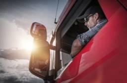 Título do anúncio: Vaga Motorista moto e caminhão - Material de Construção