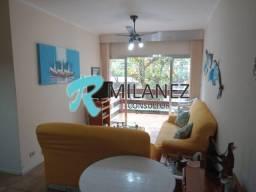 Título do anúncio: Apartamento Residencial Condomínio - Praia da Enseada