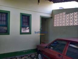 Título do anúncio: Casa com 3 dormitórios à venda, 140 m² por R$ 243.800,00 - Parque Residencial Aeroporto -