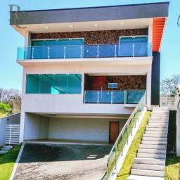 Título do anúncio: GOIâNIA - Sobrado Padrão - Condomínio do Lago