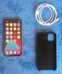 IPhone 11 de 128 GB estado de NOVO!