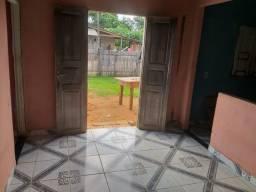 Título do anúncio: Vende-se está casa na vila do Incra