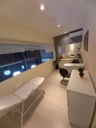 Título do anúncio: Aluga-se sala comercial/consultório no centro de Canoas sem fiador