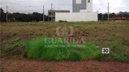 Título do anúncio: Terreno para comprar no bairro Aberta dos Morros - Porto Alegre