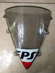 Bolha original Honda Repsol CBR 1000rr 2013