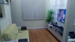 Título do anúncio: Engenho Novo - Rua Matias Aires - Casa de Vila - 2 quartos - Vaga - JBM606118
