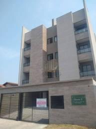 Título do anúncio: Cobertura com 3 dormitórios à venda, 97 m² por R$ 429.000,00 - Boneca do Iguaçu - São José