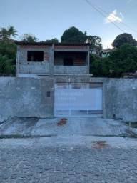 Título do anúncio: Casa Duplex na Cohab