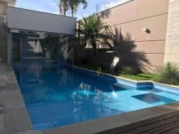 Título do anúncio: Casa com 4 dormitórios à venda, 680 m² por R$ 2.500.000,00 - Parque Boa Vista - Varginha/M