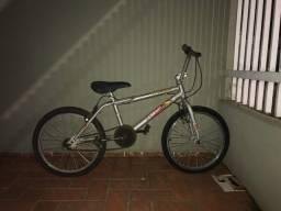 Título do anúncio: Bicicleta Pro X