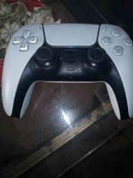 Manete ps5