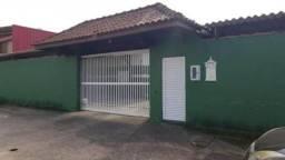 Título do anúncio: Casa em condomínio com 2 quartos em Praia Grande-sp | 8575-PC
