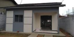 Título do anúncio: Casa no bairro Novo estrela - em frente ao campo do veterano. (pode ser financiada)