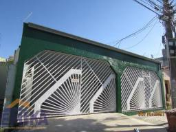Título do anúncio: Casa com 2 quarto(s) no bairro Araes em Cuiabá - MT