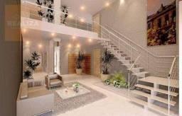 Apartamento com 3 dormitórios à venda, 100 m² por R$ 662.000 - Aldeota - Fortaleza/CE