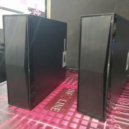 Título do anúncio: Computador Mini ITX