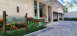 Título do anúncio: Apartamento com 2 dorms, Charitas, Niterói - R$ 650 mil, Cod: 641
