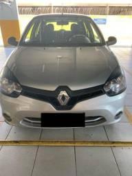 Renault Clio 13/14 com Direção hidráulica