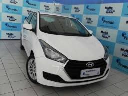 Título do anúncio: Hyundai HB20  C.Style/C.Plus 1.6 Flex 16V Aut.