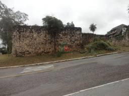 Título do anúncio: Belo Horizonte - Loteamento/Condomínio - Braúnas