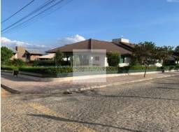 Título do anúncio: Casa Condomínio Raiz da Serra lll - Gravatá / 1000m² / 4 Suítes / Jacuzzi