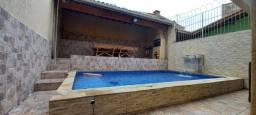 Título do anúncio: Mongaguá - Casa Padrão - Jardim Praia Grande