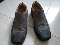 Sapato Ferracini nº37