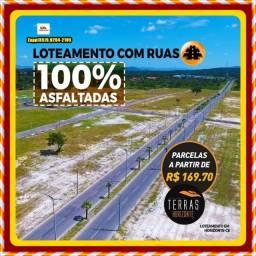 Terras Horizonte - Compre e invista  %$%%$