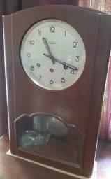 Relógio Silco Antigo