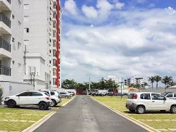 Título do anúncio: Apartamento com 2 dormitórios à venda, 64 m² por R$ 220.000,00 - Chácara Antonieta - Limei