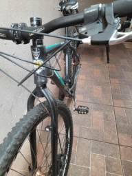 aro 29 excelente bike (vendo)