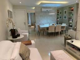 Título do anúncio: Apartamento para Venda em Niterói, Charitas, 3 dormitórios, 3 suítes, 3 banheiros, 2 vagas