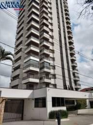 Título do anúncio: SÃO PAULO - Apartamento Padrão - MOOCA