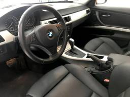 BMW 320i Muito nova