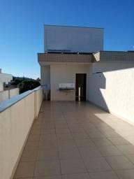 Título do anúncio: Belo Horizonte - Apartamento Padrão - Monsenhor Messias