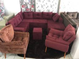 Sofá sofá sofá sofá sofá sofá sofá sofa sofá sofá !!!sofá sofá sofá sofá sofá sofá sofá