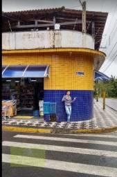 Título do anúncio: Ponto comercial - compra, 0m2 - Jardim Xangrilá - Registro