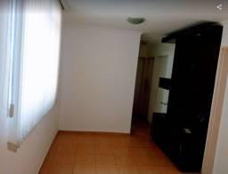 Título do anúncio: Apartamento 3 Quartos na Arena do Galo