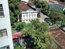 JO522AV - Apartamento 1 quarto no Ingá próximo à Faculdade de Direito da UFF
