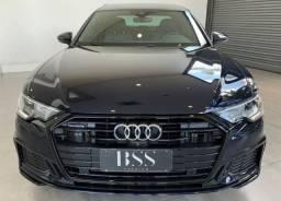 Audi A6 Performance 3.0 TFSI quattro s.tronic